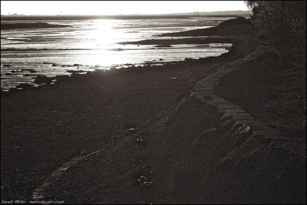 Early May Light 2013 - Powerstation 9
