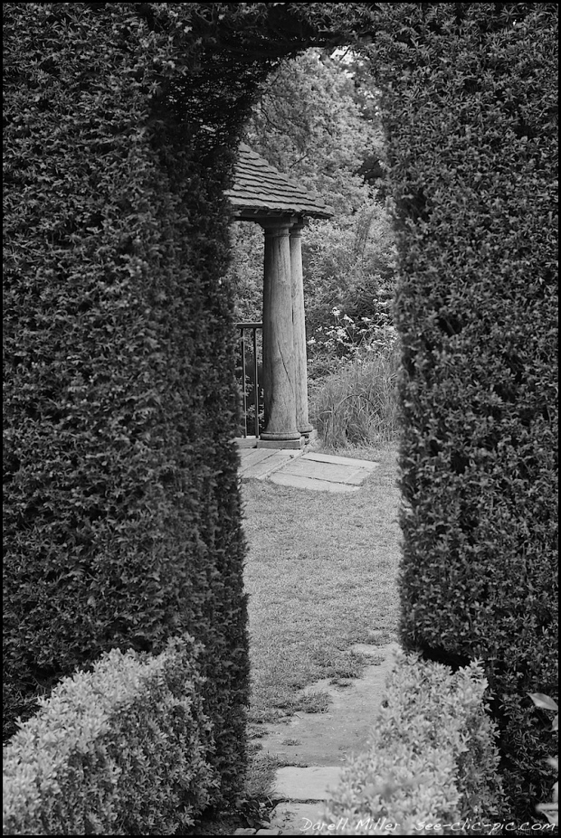 Jun 2013 - Sissinghurst 10
